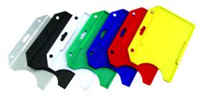 Colour options 1840-811x