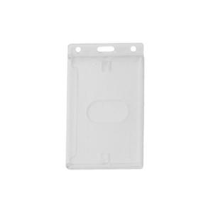 Access Card Dispenser Vertical Portrait 100pk 1840 6500