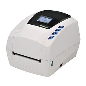 Sbarco Printers