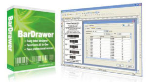 Bardrawer Software
