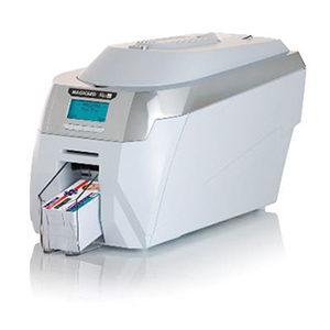 Magicard Printers