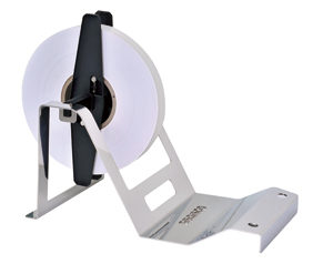 SBARCO large roll holder