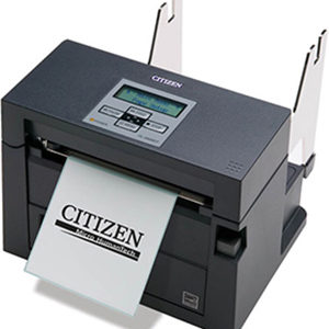 Citizen Label Printers