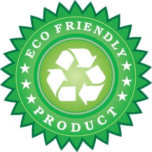 Eco Range