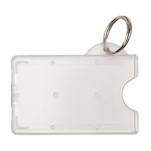 ID Card Holder